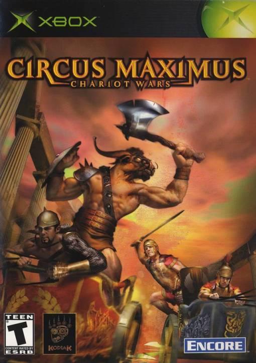 circus-maximus