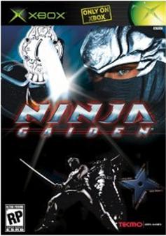 ninjagaiden